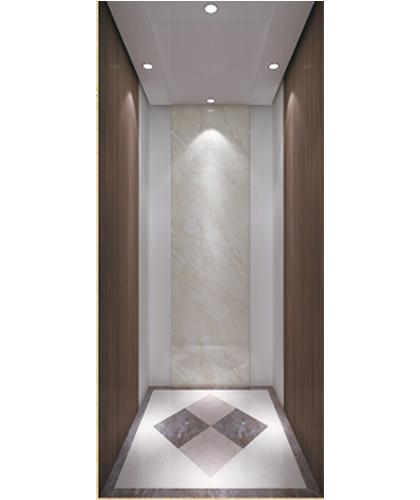 歌拉瑞别墅电梯-雅芙系列HC127