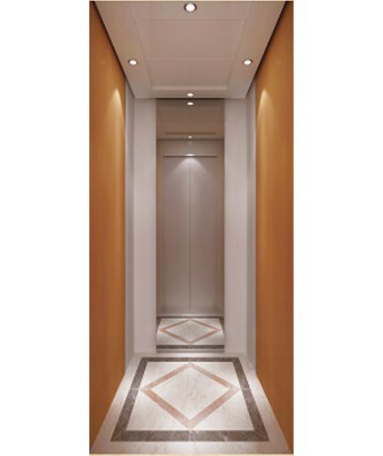 歌拉瑞别墅电梯-雅芙系列HC128