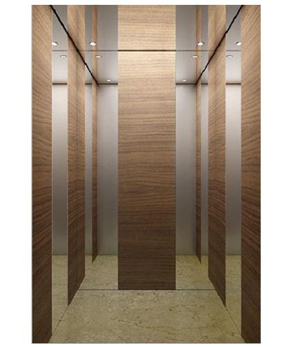 美迪斯别墅系列电梯