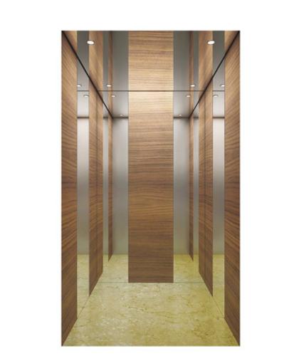 美迪斯别墅电梯M-VE-005