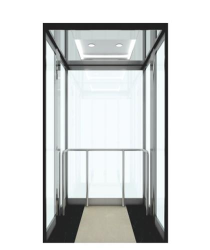 美迪斯别墅电梯M-VE-006