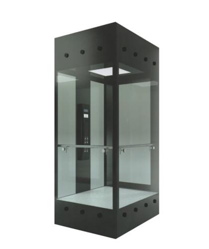 美迪斯别墅电梯M-VE-007