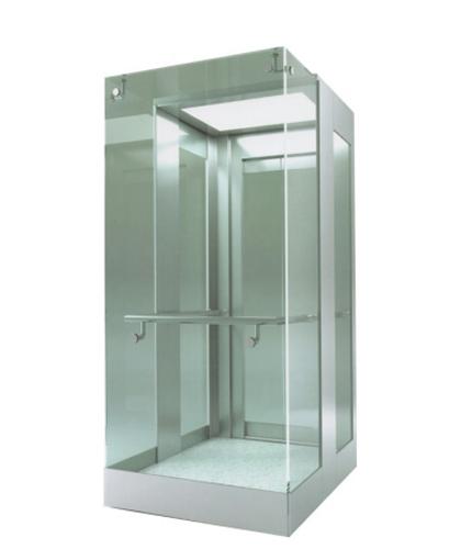 美迪斯别墅电梯M-VE-008